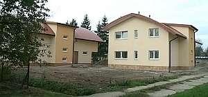 wioska_1510_300