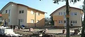 wioska2_300