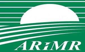 arimrinfo_300