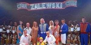 ZALEW_300