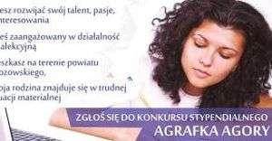 agrafka_300