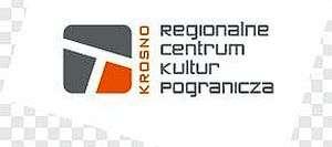 rckp_300