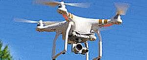 dron_300