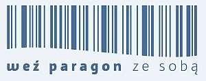 paragon_300