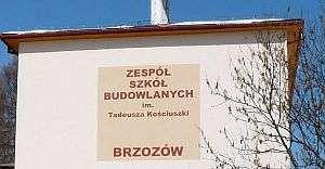 zsb300_300