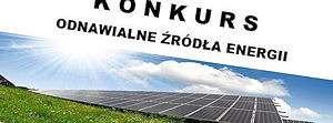 konk_300