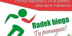 radek_300