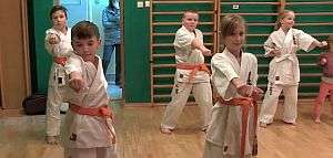 karate_300