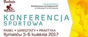 konferencja_300