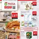 ALTA-PASSA oferta 11-28.05.2017