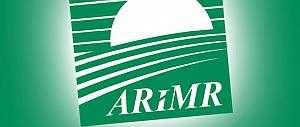 arimr300_300