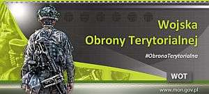 wojsko ot_300