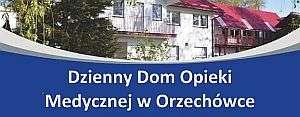 ddom_300
