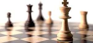 szachy_300