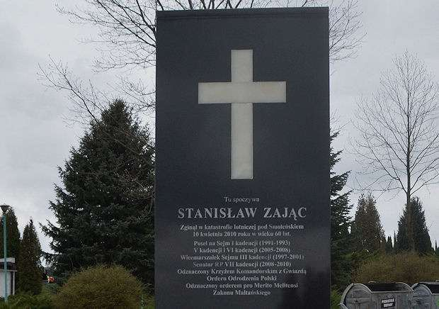 za_620