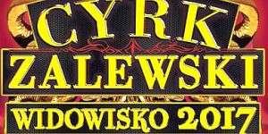 cyrk_300