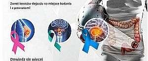 BADANIA_300