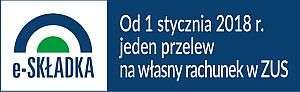 zus_300