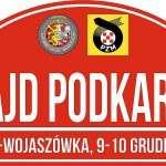 Logo_RP_001