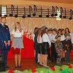 Grabownica Starzeńska