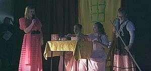 teatr_300