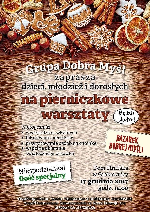 Pierniki2017-Plakat-05-www