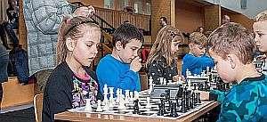 szachy300_300