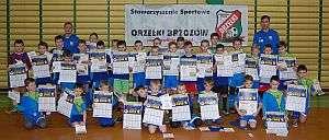 feriebrzozow_300_300