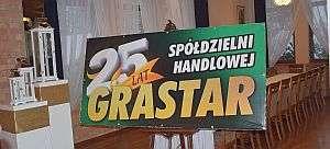 grastar300_300