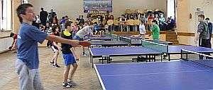 tenis300_300