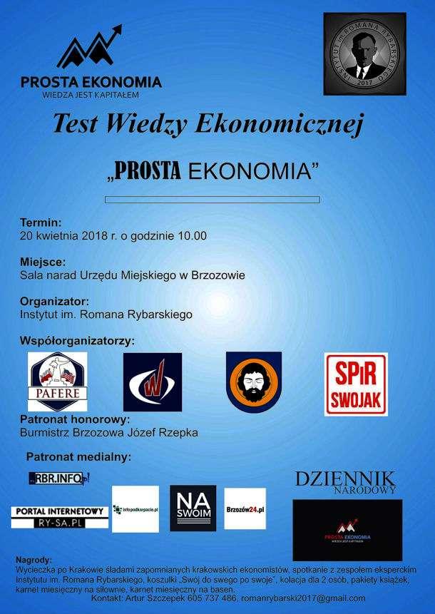 610_ekonom_nowy