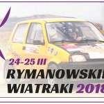 Rymanowskie Wiatraki1