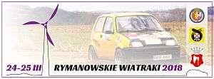 Rymanowskie Wiatraki300
