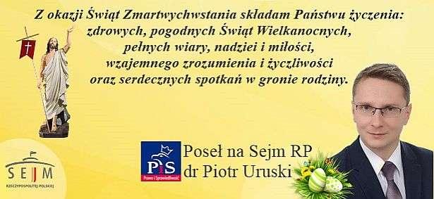 uruski_615