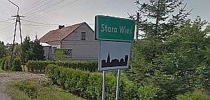 stara1_300