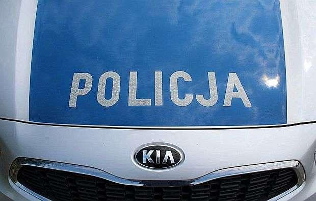 Policja_620