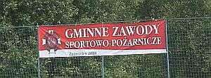 zaw300_300