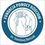 logo_fpd_LCH
