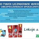 lekcje z ZUS_1