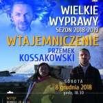 jas-wielkie-wyprawy-przemek-kossakowski_plakat-a3_druk-181119
