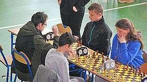szach300_300