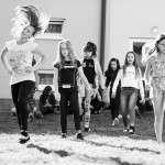 Fund16-warsztaty taneczne