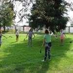 Fund2-warsztaty sportowe