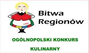 bitwa300_300