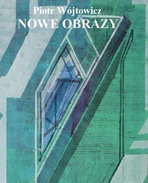 Galeria Sztuki BWA wKrośnie zaprasza nawernisaż wystawy