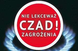 czad_300