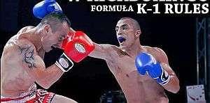 kick_300