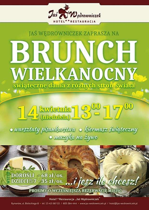 plakat_brunch(2)
