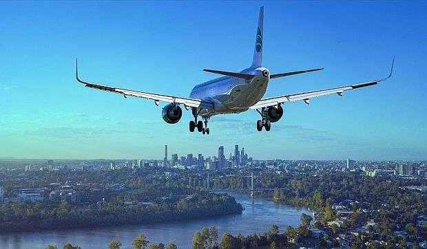 aircraft-3702676 pixabay