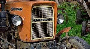 traktor300